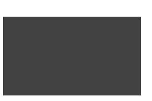 Black's Flies logo