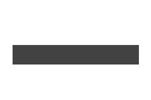 Snowbee logo