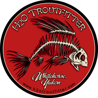 Headwaters 2 Ocean Troutfitter